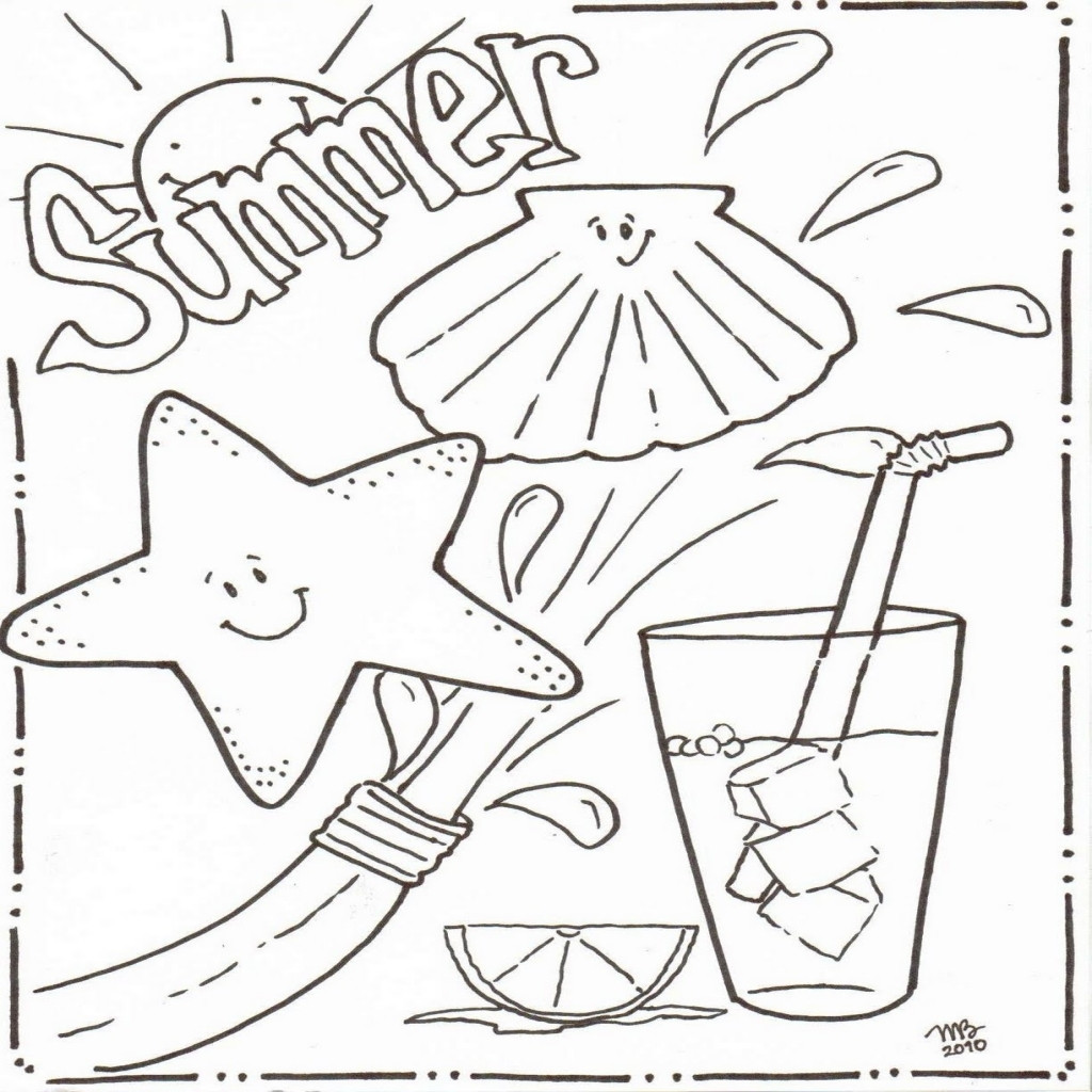 1024x1024 The Top End Of School Year Coloring Pages Brilliant Acpra