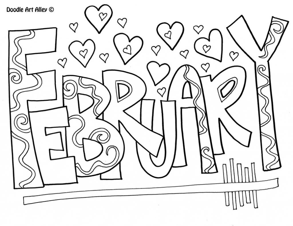 1024x791 End Of School Year Coloring Pages