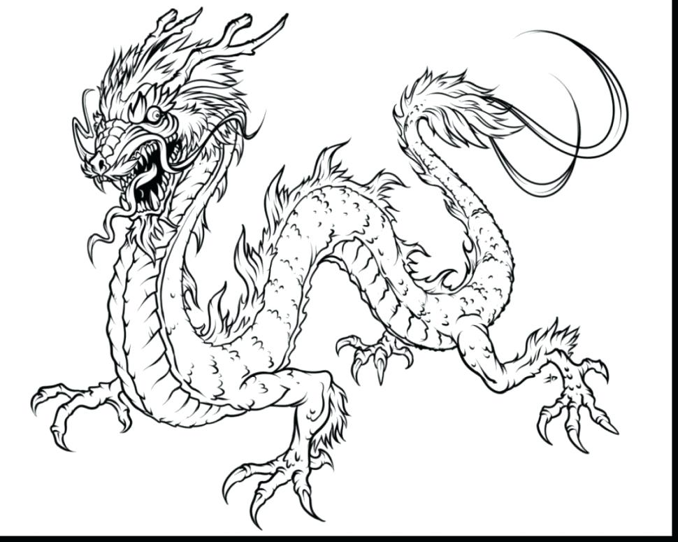 970x775 Terrific Endangered Species Coloring Pages Large Size Of Wild