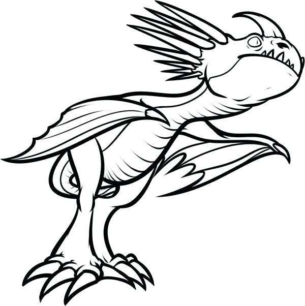 600x602 Dragon Coloring Pages Advanced Coloring Dragon Coloring Book Pdf