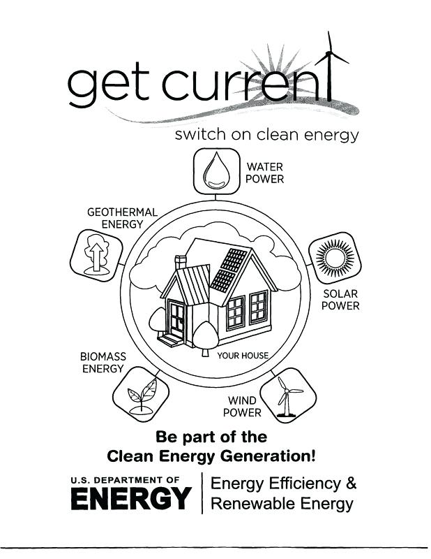 618x800 Energy Coloring Pages Energy Conservation Coloring Pages