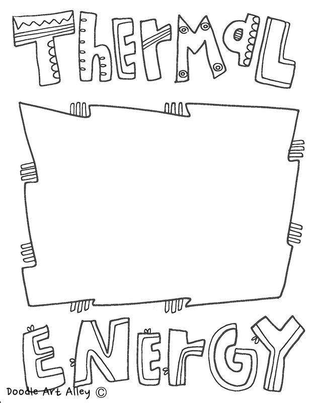 618x800 Energy Coloring Pages Printables