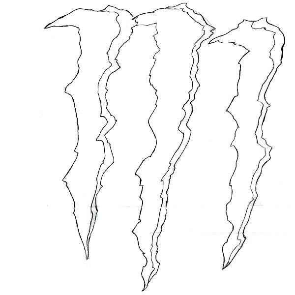 600x600 Alternative Energy Coloring Pages Monster Energy Coloring Page Pic