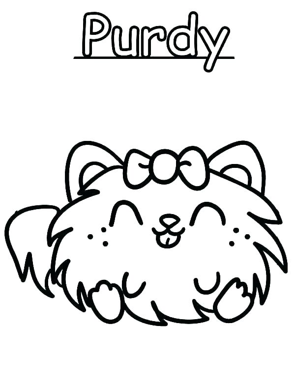 600x776 Monster Energy Coloring Pages Monster Energy Coloring Pages Drink