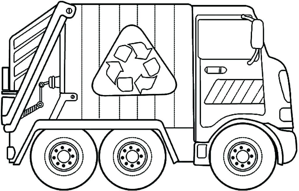 1024x657 Fire Engine Coloring Page Ing S S Ing Fire Engine Color Pages
