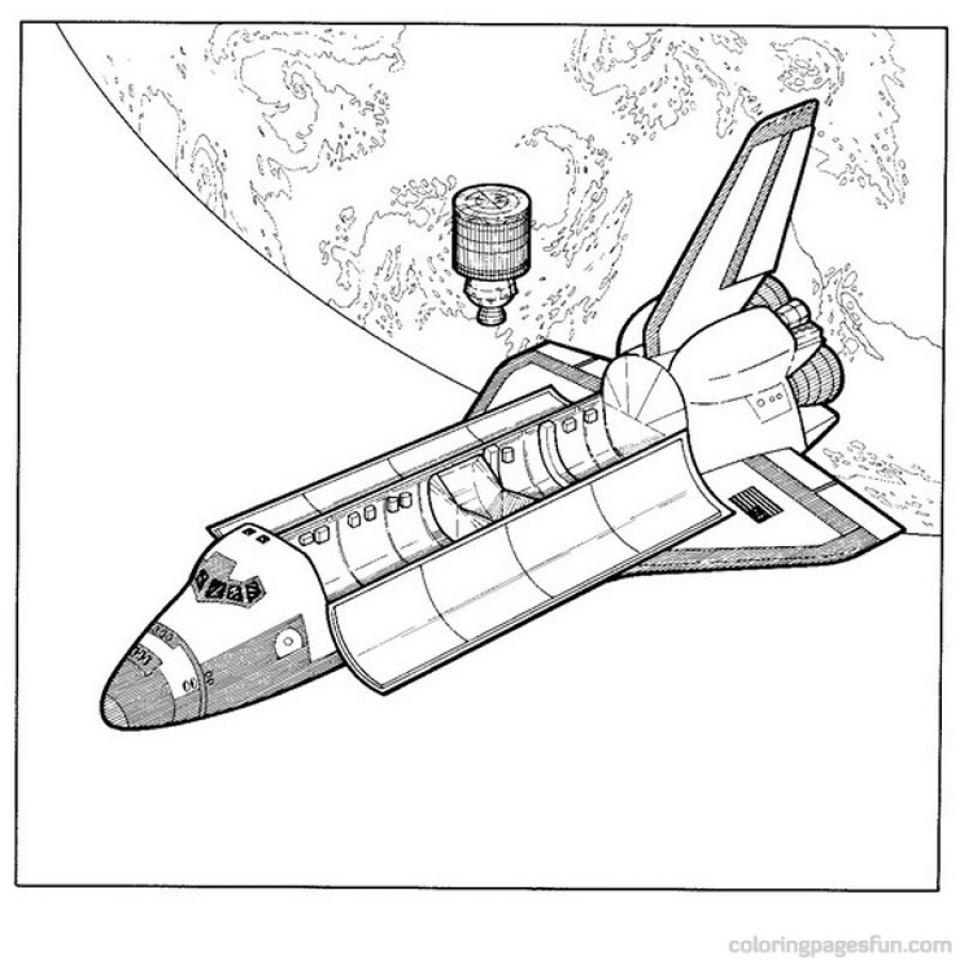 960x960 Unconditional Engineering Coloring Pages Get This Space Adults