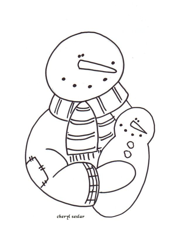 612x792 Flag Of England Coloring Page