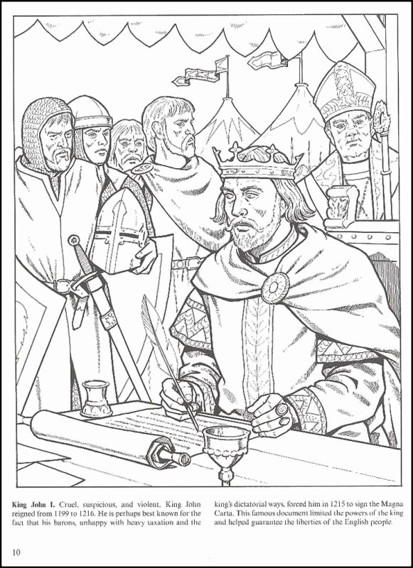 581x800 Best Images On England Coloring Pages