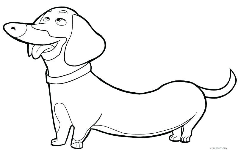 800x512 Free Dog Coloring Pages Free Dog Coloring Pages Fresh Dogs