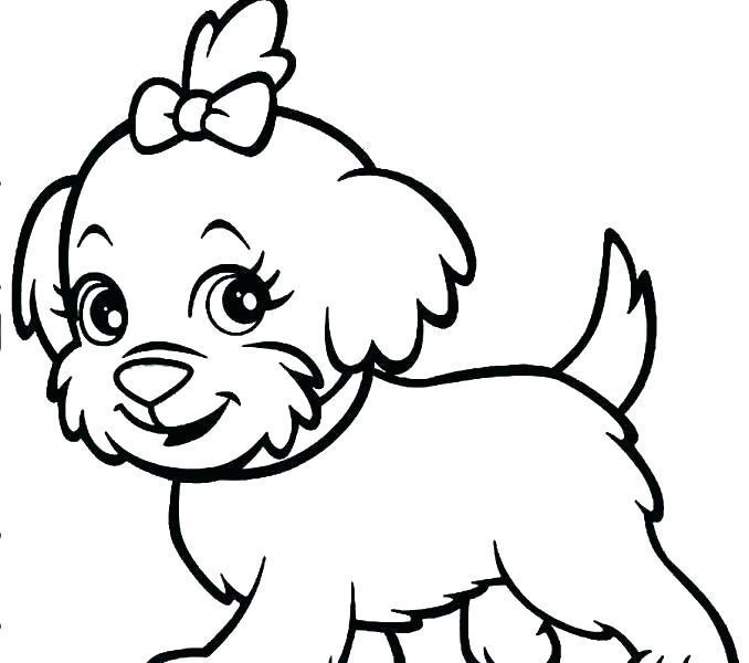 678x600 Bulldog Coloring Page Cartoon Pictures Of Bulldogs English Bulldog