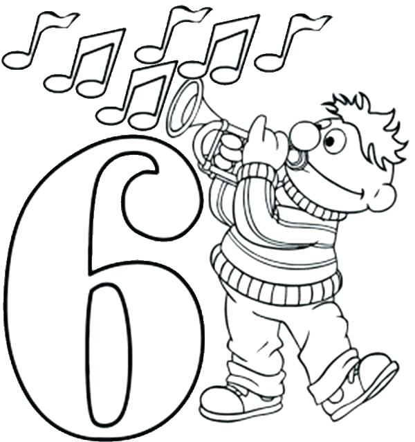 600x639 Learning Coloring Pages Beautiful Coloring Pages For Year New