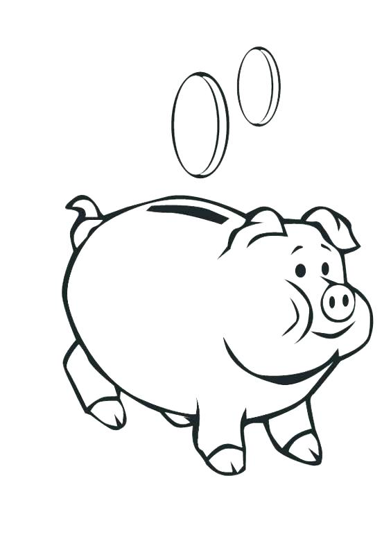 564x800 Learning Coloring Pages Good Bank Coloring Sheets For Kids Fresh