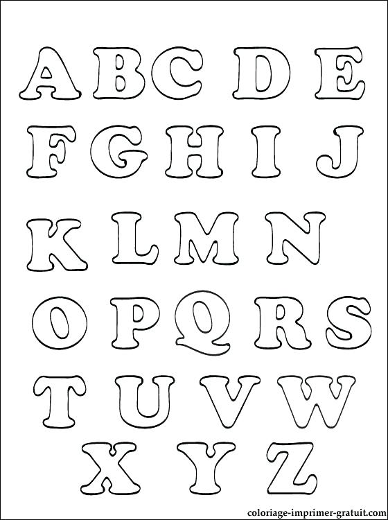 560x750 Old English Letters Coloring Pages Plus Drawing Alphabet Col