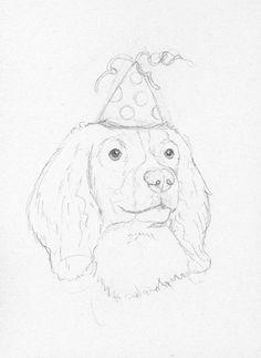 236x323 English Springer Spaniel Wonderful Pet If You Have Children