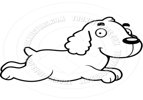 476x333 Brittany Spaniel Coloring Pages Page Image Clipart Images