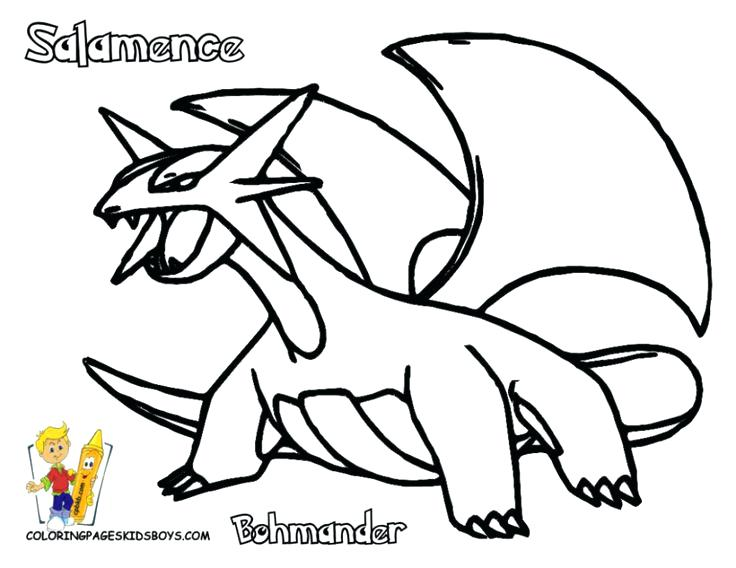 736x568 Pokemon Coloring Pages Entei Best Coloring Pages Images Draw