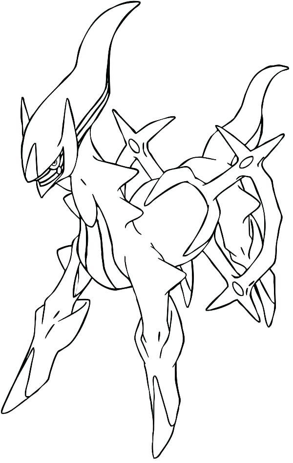600x948 Pokemon Coloring Pages Entei Legendary Coloring Pages Inspire