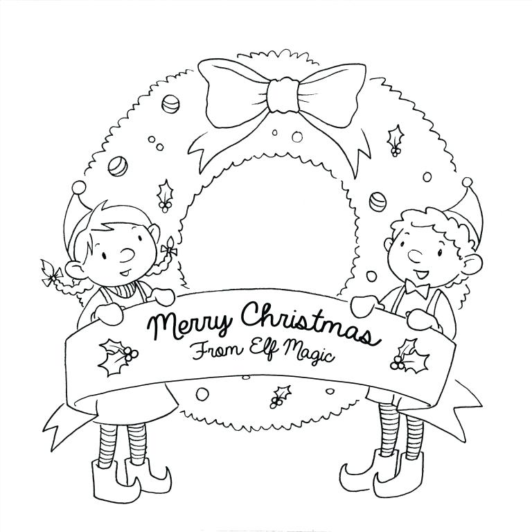 The Best Free Wish Coloring Page Images Download From 36