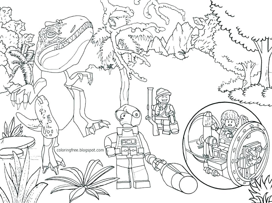 945x705 Science Coloring Page Science Coloring Sheets Together