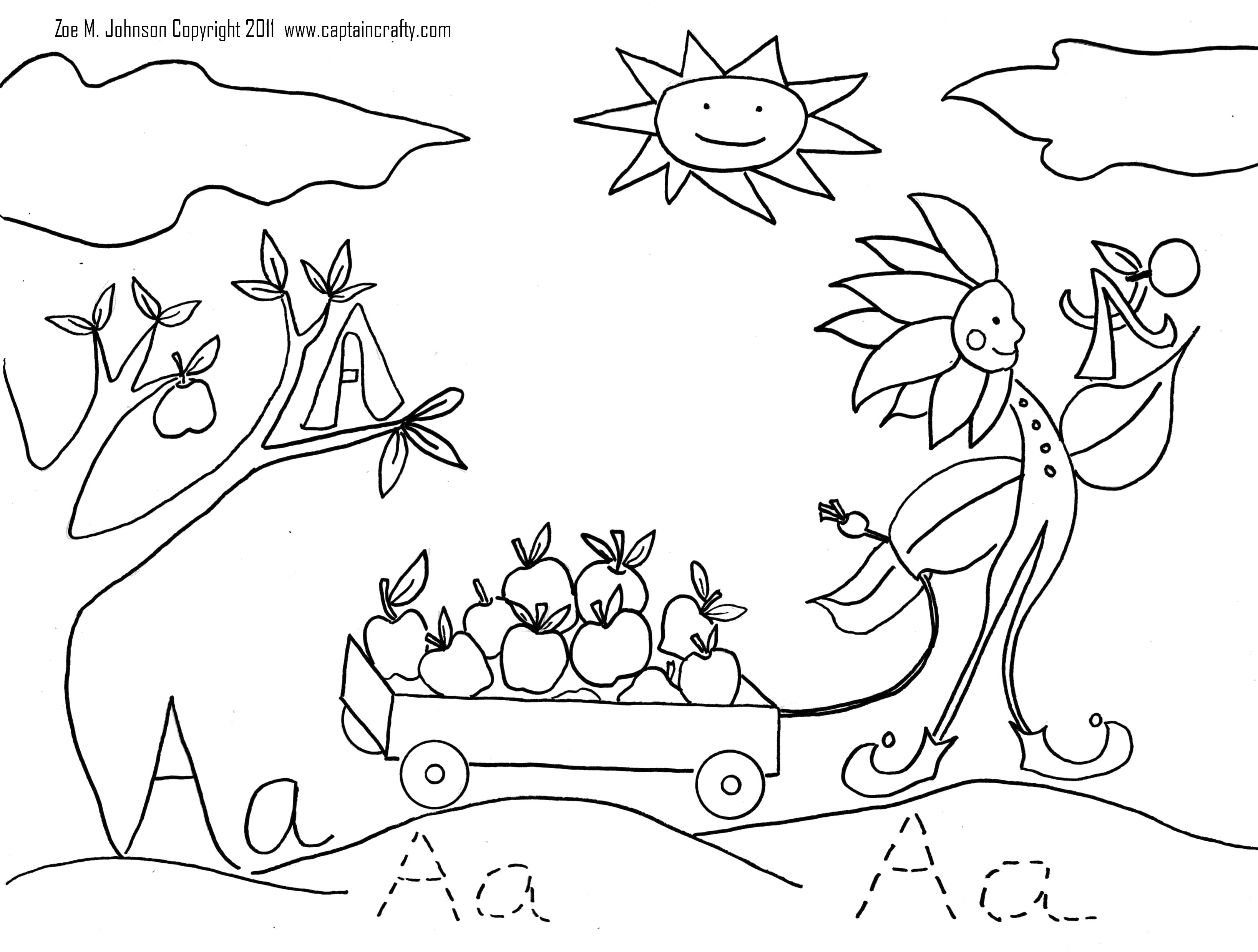3274x2477 Tag Archive For Coloring Pages