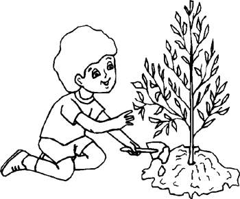 350x290 Coloring Pages