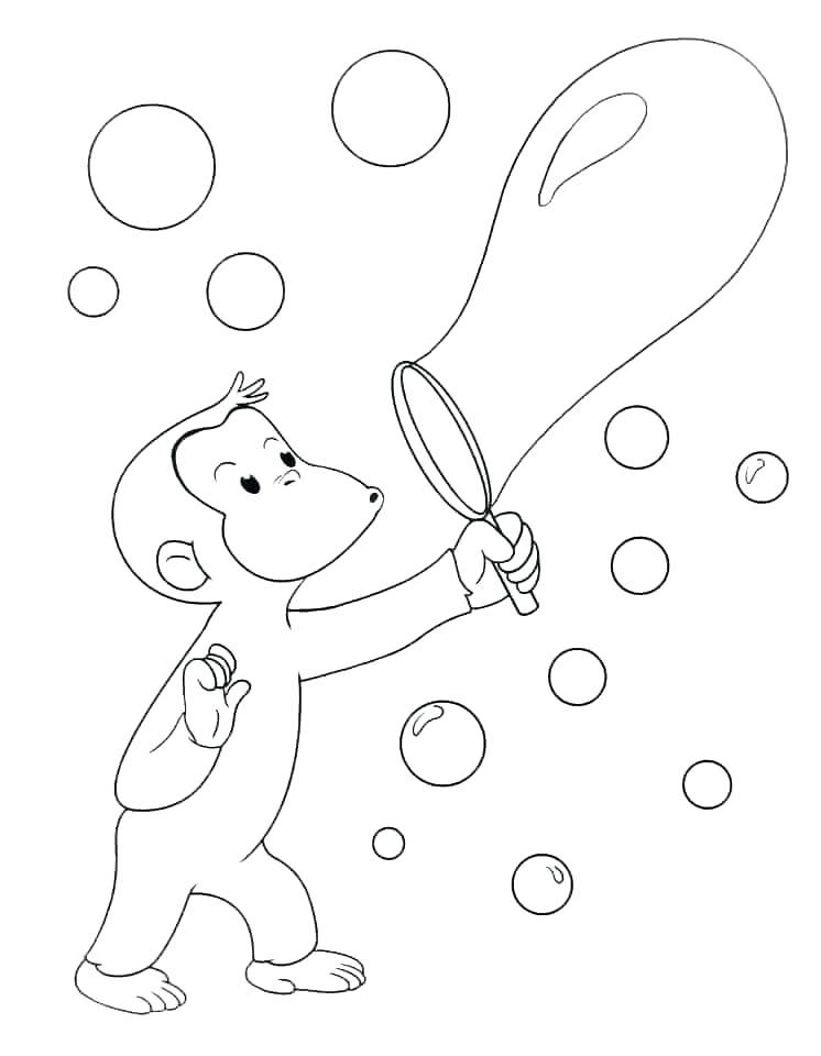 746x960 Epic Coloring Pages Crayola Photo Epic Coloring Pages Crayola