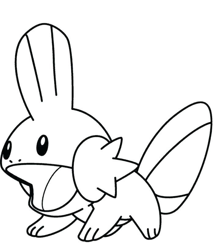 Espeon And Umbreon Coloring Pages