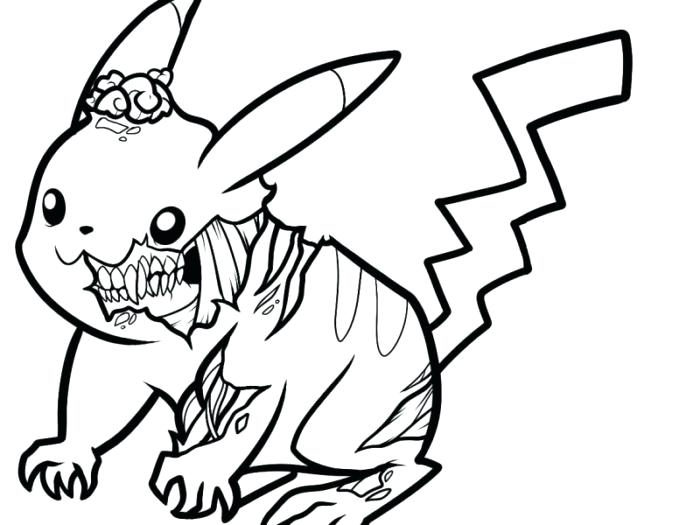 700x525 Umbreon Coloring Pages Coloring Pages Beast Quest Coloring Pages