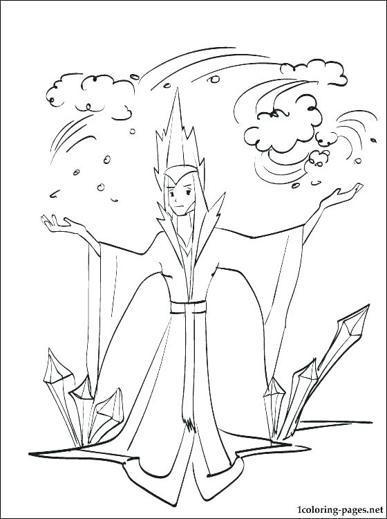 560x750 Queen Esther Coloring Page Queen Coloring Pages Queen Coloring