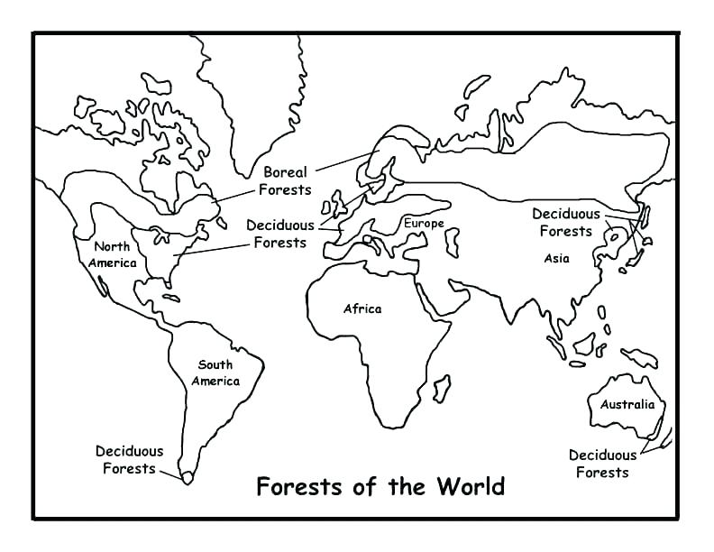792x612 Europe Coloring Page Map Coloring Page Map Of Coloring Page Map