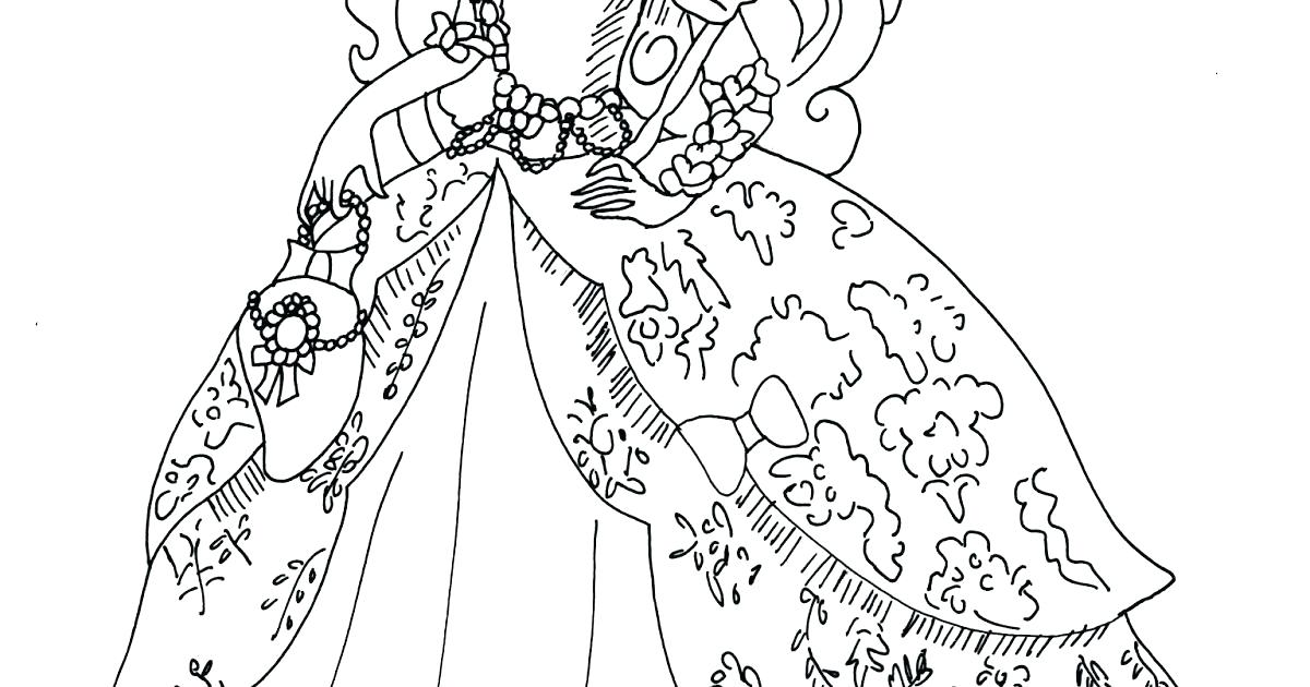 1200x630 Apple White Coloring Pages Ever After High Coloring Pages Apple