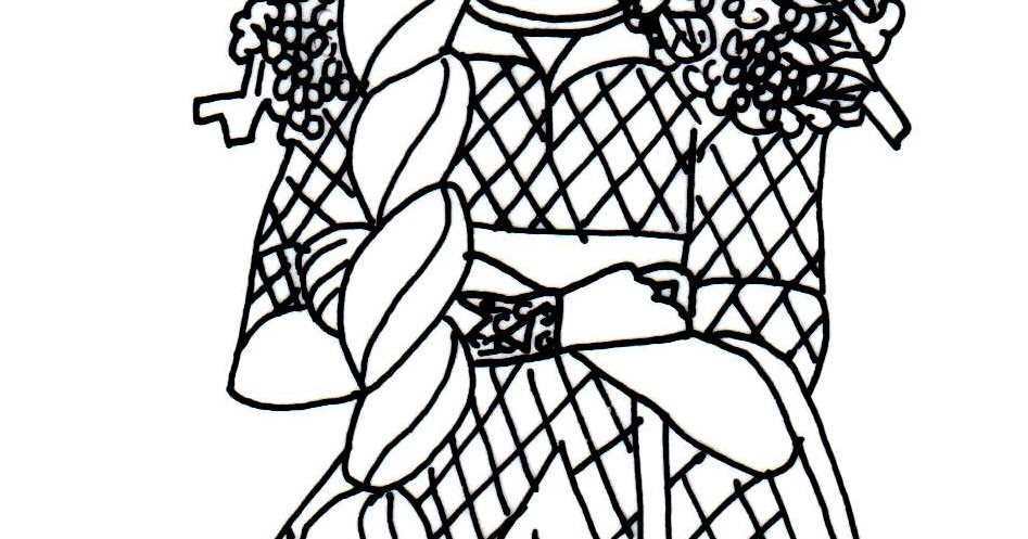 947x497 Free Printable Ever After High Coloring Pages Cerise Hood Spring