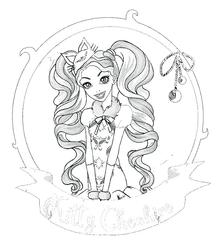 736x815 Best Monster High Coloring Pages Images On Monster High Coloring