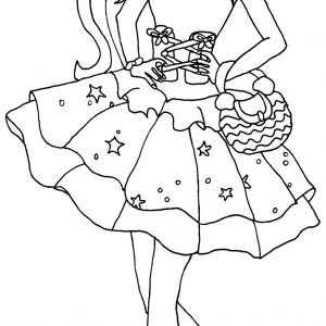 300x300 Happily Ever After High Coloring Pages Best Of Happily Ever After