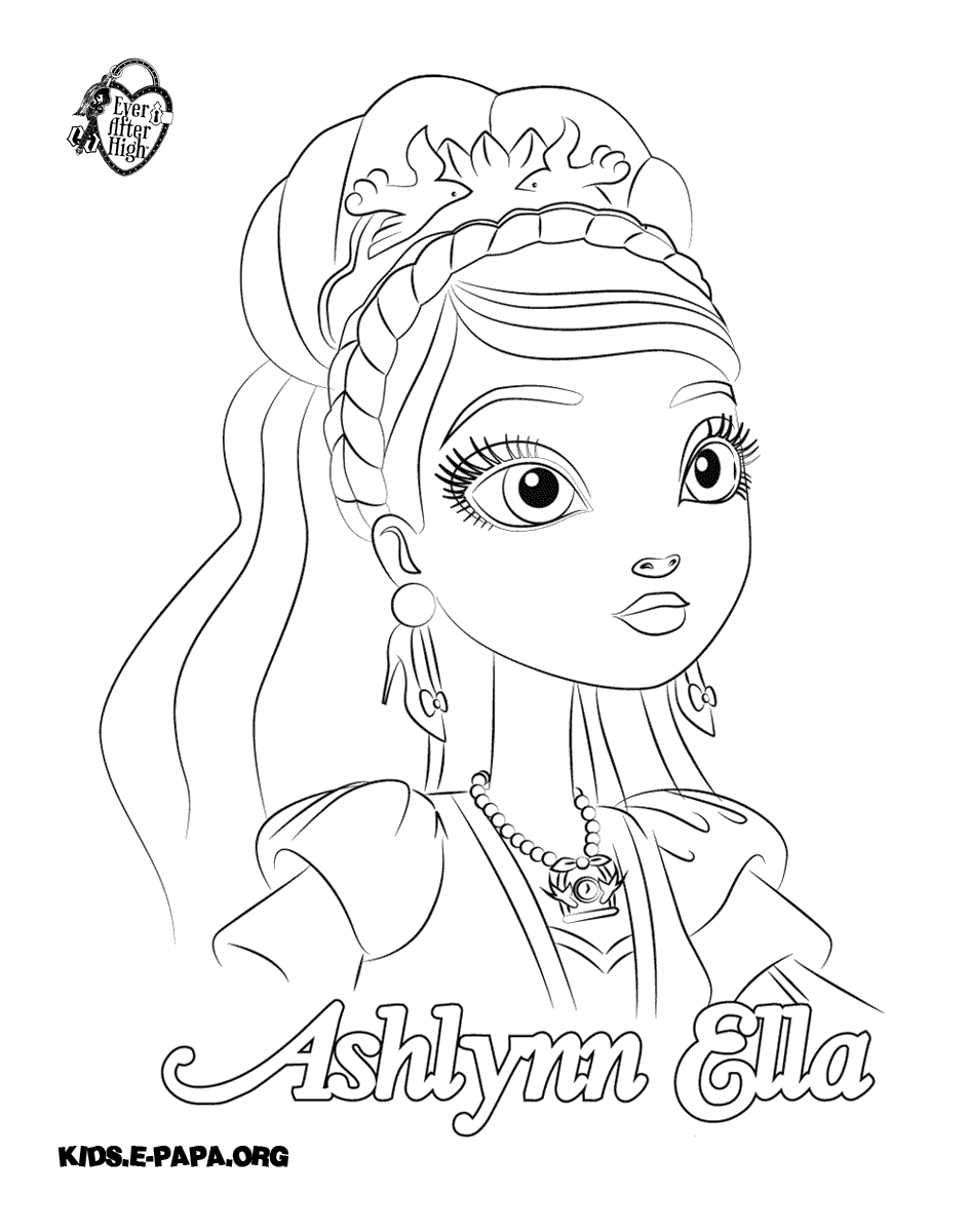 944x1200 Kitty Cheshire Coloring Pages