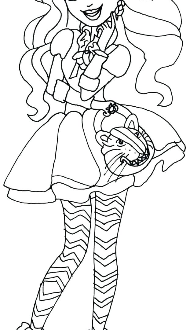 622x1080 Madeline Coloring Pages Coloring Page First Name Madeline Hatter