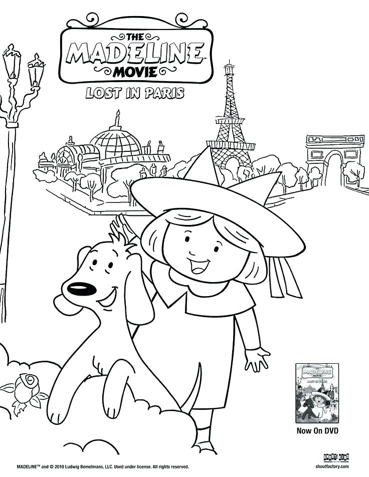 736x952 Madeline Coloring Pages Coloring Pages Apple White Ever After High