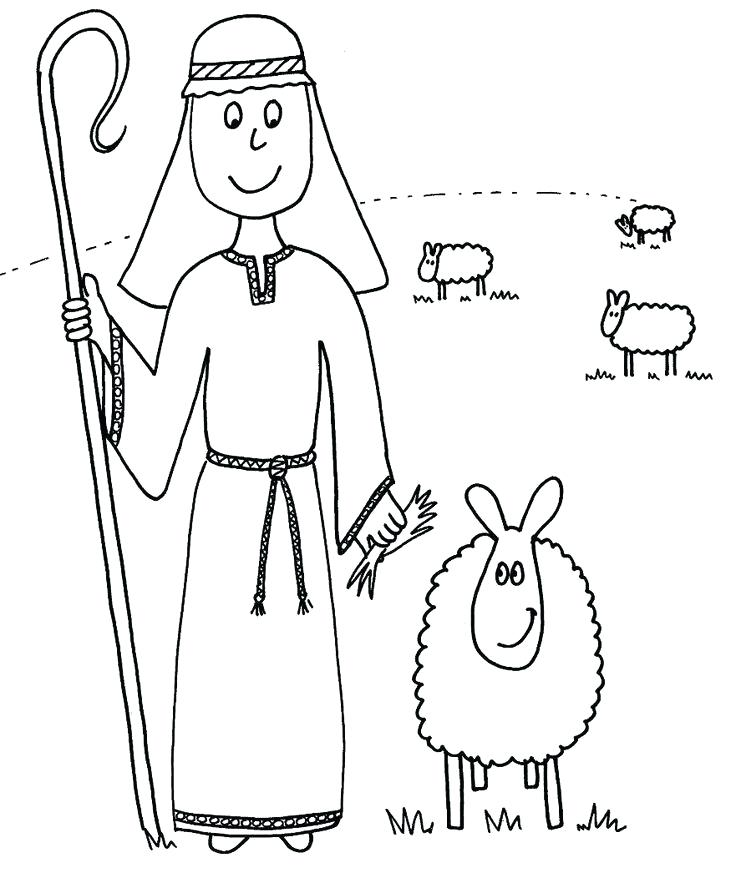 The best free Madeline coloring page images. Download from 50 free ...