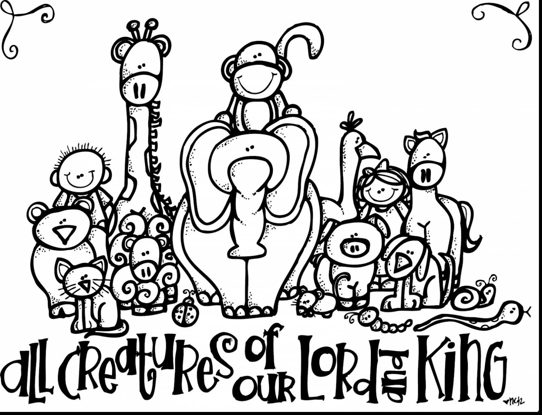 1760x1350 Ideas Collection Coloring Pages For Book Of Mormon For Coloring