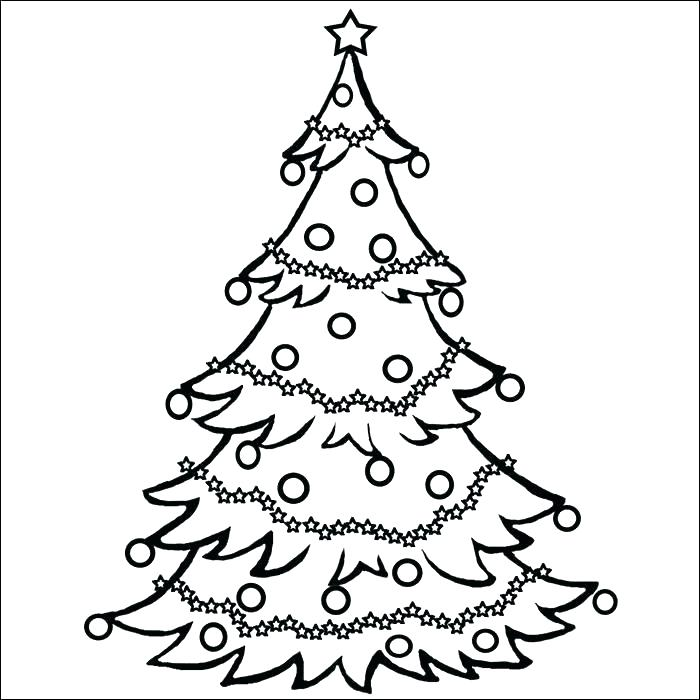 700x700 The Giving Tree Coloring Pages Tree Coloring Picture The Giving