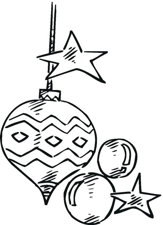 565x780 Christmas Stained Glass Window Coloring Pages Evergreen Free