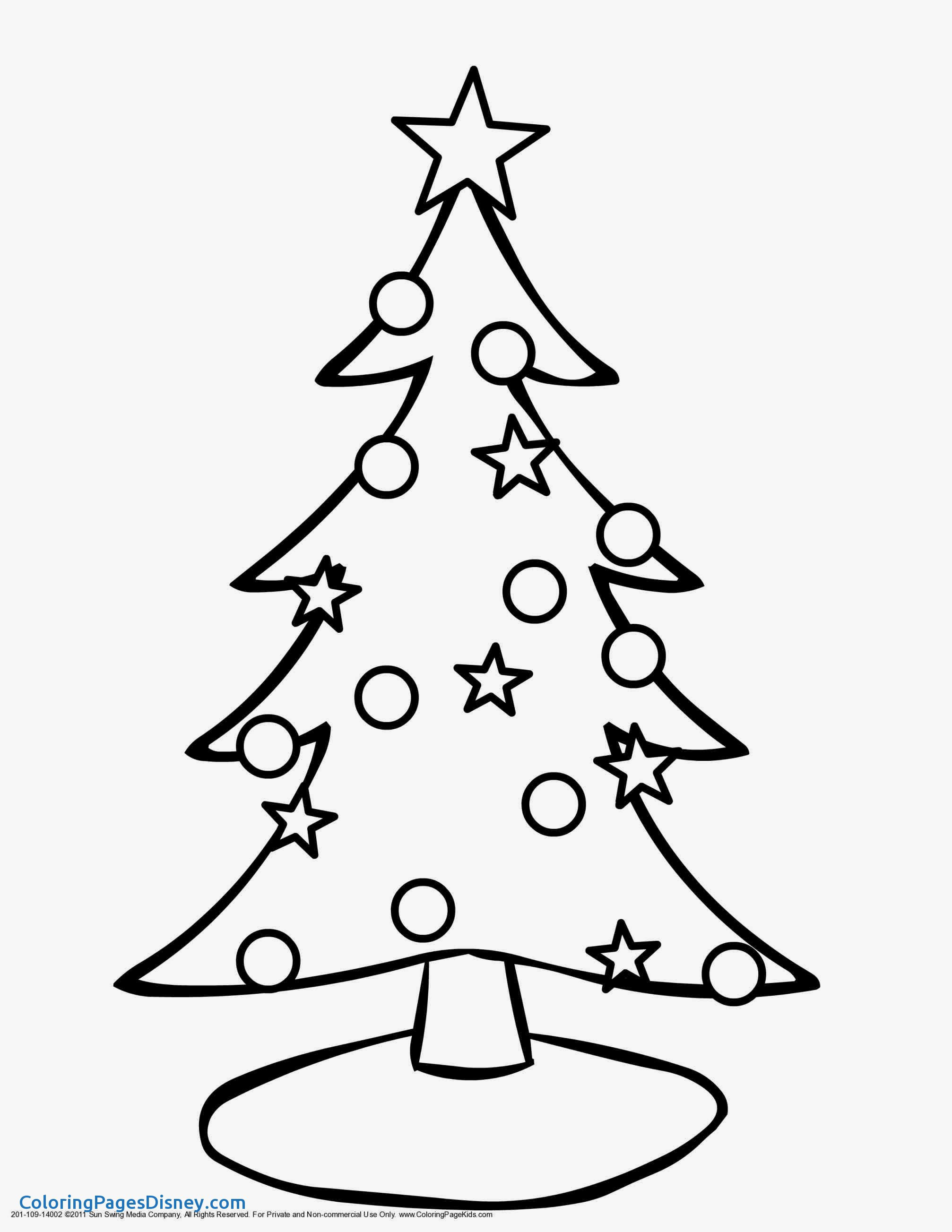 2014x2607 Coloring Pages Christmas Presents