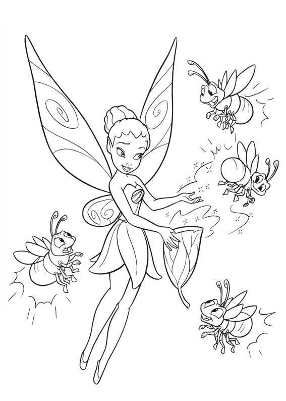 567x794 The Most Amazing Site For Coloring Pages It Has Everything