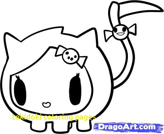 549x447 Tokidoki Coloring Pages With Tokidoki Coloring Pages Everything