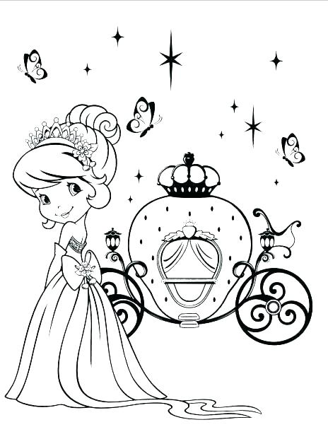 464x604 Everything Etsy Coloring Pages
