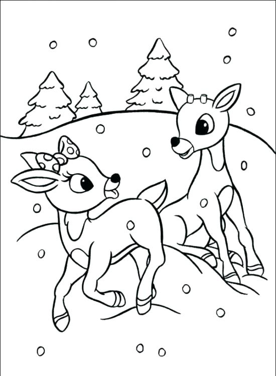 550x749 Chirstmas Coloring Pages Pages Coloring Pages For Adults