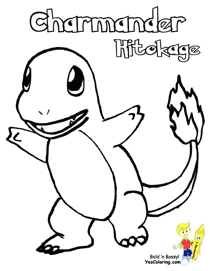 736x951 Charmander Coloring Page Coloring Pages Coloring Page As Well As