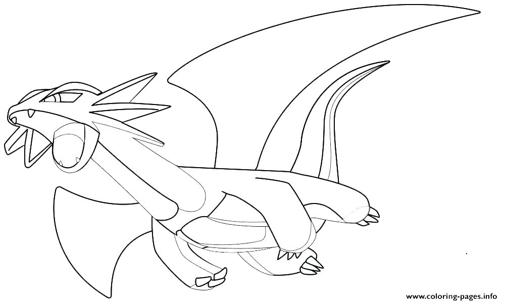 1000x600 Charmander Coloring Page Coloring Pages Ex Coloring Pages X Ex