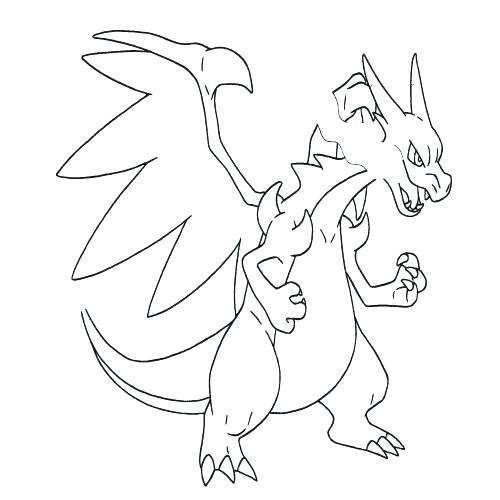 500x500 Charmander Coloring Pages Coloring Pages Luxury Coloring Pages