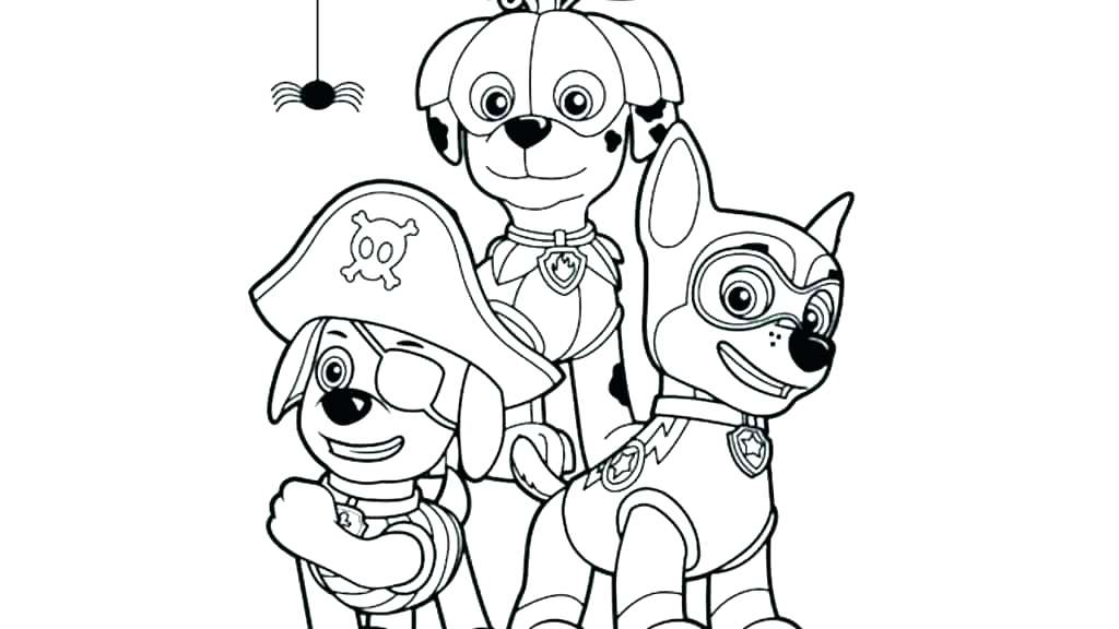 1024x576 Ewok Coloring Pages